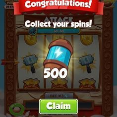Coin master free spins coin links for coin master we are share daily free spins coin links. coin master free spins rewards working without verification Daily Rewards, Free Rewards, Master App, Slimming World Recipes Syn Free, Nature Iphone Wallpaper, Miss You Gifts, Free Gift Card Generator, Coin Master Hack, New York City Travel