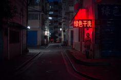 by 金喜刘