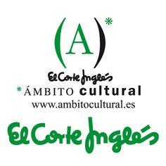 III Edición del Curso Superior de imagen personal y Personal Shopper en Málaga | Ambito Cultural el Corte Inglés. Más información en www.cursopersonalshoppermalaga.es