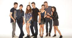 Οι πρωταγωνίστριες του «Ταμάμ» ξανά μαζί -Λίλα Μπακλέση και Τζωρτζίνα Λιώση ποζάρουν σε πρεμιέρα παράστασης: ΤΑΜΑΜ Όπου πρωταγωνιστεί η… Cole Sprouse Jughead, Blog, Lilac, Blogging