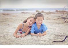 holden beach NC pictures photographer beach  beach session ideas family beach pictures holden beach