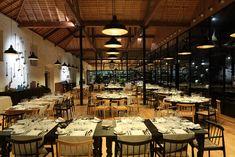 Vinum Restaurant & Wine Bar · VISIT GRAHAM'S LODGE · Graham's