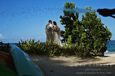 060 Punta Cana, Destination Weddings, Getting Married, Colonial, Bride, Elegant, Wedding Dresses, Photography, Inspiration