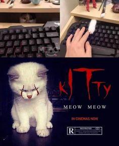 lmao memes hilarious laughing & lmao memes ` lmao memes hilarious ` lmao memes hilarious laughing ` lmao memes relationships ` lmao memes so true ` lmao memes inappropriate ` lmao memes hilarious humor ` lmao memes funny stuff 9gag Funny, Crazy Funny Memes, Really Funny Memes, Stupid Funny Memes, Funny Relatable Memes, Funny Work, Bruh Meme, Cute Cat Memes, Funny Jokes