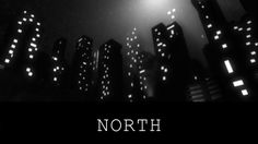 'North' proves that games can engage traumatic narratives without cheapening the lived experience of those who have actually suffered through them.