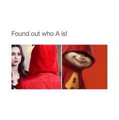 pll jokes - Google Search