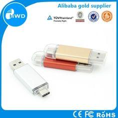 Shenzhen Huawanda Electronic, usb flash factory price