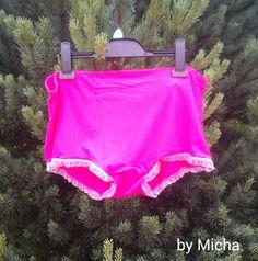 by Micha: Den druhý. Gym Shorts Womens, Diy Projects, Fashion, Moda, Fashion Styles, Fasion