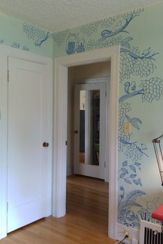 line drawing on wall - Google Search
