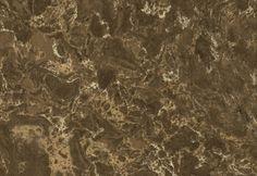 Cambria Hampshire - Slabs, Worktops, Flooring & Wall ... |Cambria Quartz Hampshire Mill Carpet