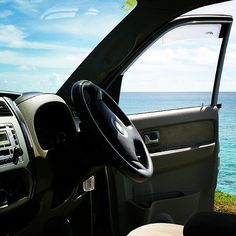 Car Rental Company, Small Cars, Barbados, Motors, Jeep, Chelsea, Vans, Family Business, Vehicles