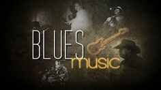1 HOURS - INSTRUMENTAL Blues, The Blues & Blues Music: Best Music Blues Instrumentals