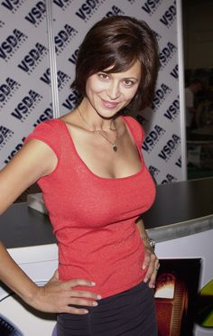 nudes ICloud Catherine Bell (81 photo) Fappening, iCloud, see through