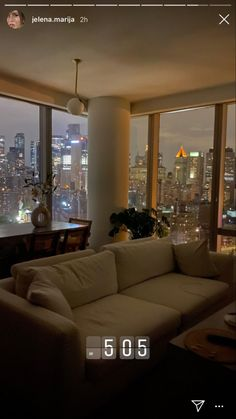 Dream Apartment, Apartment Interior, Interior And Exterior, Interior Design, Aesthetic Rooms, Dream Rooms, House Rooms, My Room, Room Inspiration