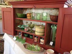 Brimfield Flea Market, Liquor Cabinet, Storage, Furniture, Home Decor, Purse Storage, Decoration Home, Room Decor, House Bar