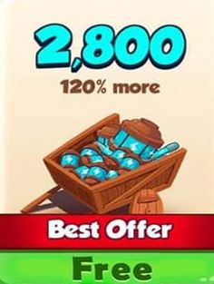 Coin Master Rewards Daily Rewards, Free Rewards, Star Citizen, Master App, Miss You Gifts, Free Gift Card Generator, Coin Master Hack, Free Gift Cards, The Wiz