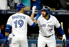 Blue Jays vs. Athletics - 8/12/15 MLB Pick, Odds, and Prediction