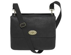 44 Best mulberry bags sale images   Mulberry bag, Pebbled leather ... ef18dd0a27