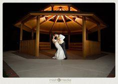 Wedding at Glendale Lakes Golf Club_0053