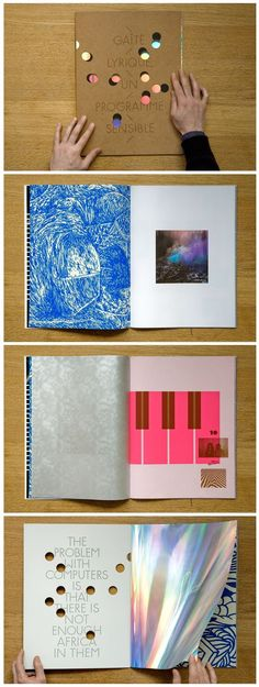programme gat lyrique helmo france nt the work of art on a page and the texture about wat we feel abt that on the other