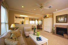 54 best woodbridge va houses images casas de ensue o decoraci n rh pinterest es
