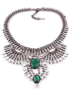 Necklace JC971 – Wholesale Fashion Designs