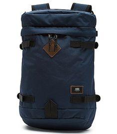 Bradley Mountain, Blue Dresses, Leather Bag, Blues, Laptop, Backpacks, Clothes, Fashion, Bag