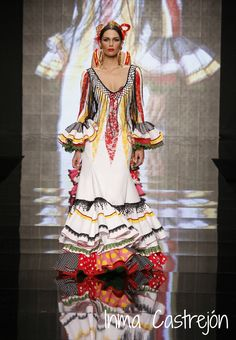 Visit the post for more. Cover Up, Princess Zelda, Gowns, Edwardian Dress, Seville, How To Wear, Beauty, Dresses, Country