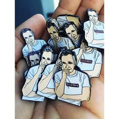 @Regrann from @moveinsilenceco -  M O Z A R M Y       CLICK THE LINK AND ORDER YOURS!!!     #morrissey #supreme #pin #pins #pinsofig #pingame #pinlife #lapelpin #lapelpins #softenamel #softenamelpin #softenamelpins #waitforit #vivahate #supremenyc #hatpins #supremenewyork #hatpins #moz #mozarmy #vivamoz #dailymoz #inmozwetrust #ilovemorrissey #pincommunity #pinsofig #thesmiths #manchester by allthosepins