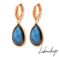 Statement Earrings, Silver Earrings, Dangle Earrings, Plating, Jewelry, Romantic Gifts, Gemstone Earrings, Jewellery Making, Jewels