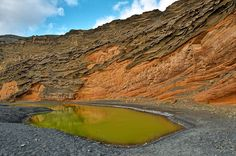 Lanzarote. Places To See, Places Ive Been, John Ruskin, Canario, Canary Islands, Memories, Holidays, Adventure, Beautiful