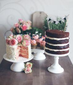 naked-wedding-cake-8-082813.png