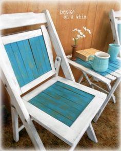 21 best front porch furniture images chairs gardens front porch rh pinterest com