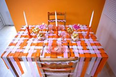 decor, venue, backdrop, furniture, miscellaneous, place setting, chairs, candles, reception