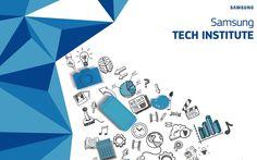 Más de 200 Samsung Institutos ayuda informática jóvenes de todo el mundo alcance todo su potencial #Noticias