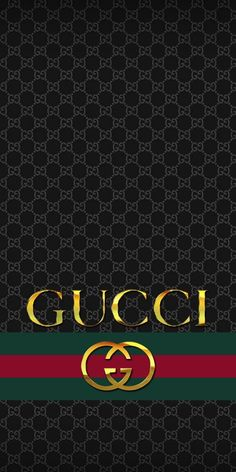Gucci Wallpaper by - 17 - Free on ZEDGE™ now. Browse millions of popular gold Wallpapers and Ringtones on Zedge and personalize your phone to suit you. Browse our content now and free your phone Gold Wallpaper Hd, Gucci Wallpaper Iphone, Beste Iphone Wallpaper, Supreme Iphone Wallpaper, Hype Wallpaper, Apple Wallpaper Iphone, Fashion Wallpaper, Iphone Background Wallpaper, Cellphone Wallpaper