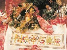 praktická žena: Vianočný test Dairy, Cheese, Painting, Food, Painting Art, Essen, Paintings, Meals, Painted Canvas