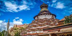 Shigatse Prefecture Travel Guide • I Tibet Travel and Tours Tibet, Travel Tours, Travel Guide, China Peking, Buddha Tempel, Everest Mountain, World, Places, Wonders Of The World