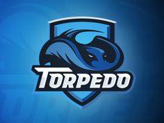 Torpedo Gaming