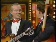 Tom and Dick Smothers assembled the old Smothers Brothers Comedy Hour gang in February 1988 for a 20th reunion special on CBS.  This segment contains the opening comedy sketch.