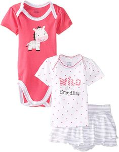 Catch great deals on kids' and babies clothing and essentials!