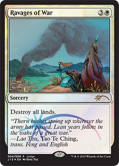 http://magic.wizards.com/en/articles/archive/arcana/judge-promos-coming-soon-2015-03-23