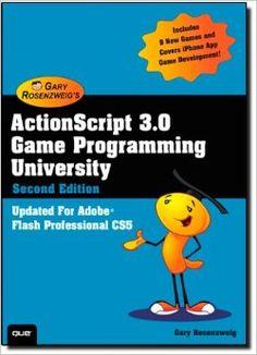 Help and tutorials - Adobe