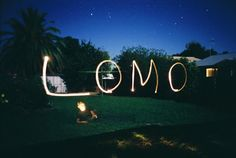 Best of Lomo #lomography#love#photography