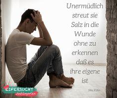liebe eifersucht vertrauen sprüche 71 Best quotes images | Philosophy, Psychology, True words liebe eifersucht vertrauen sprüche