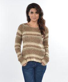 Plus size fashion plus size tops plus size clothing wholesale