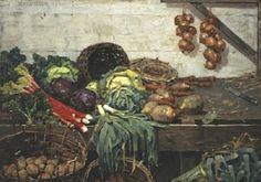 Spinazieacademie Lizet Kruyff   Culinaire historie en andere geschiedenissen over moestuin, maaltijd en menu