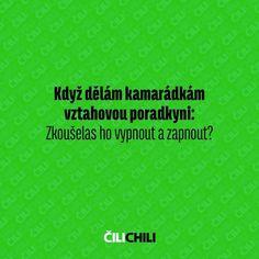 Chili, Funny Stuff, Haha, Jokes, Random, Quotes, Funny Things, Chile, Husky Jokes