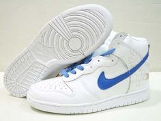 nike dunk pigeon sneaker - http://www.myjordanshoes.com/air-jordan-force-fusion-3-white-red-p ...