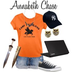 Iu0027ll bring a fake dagger to school and when the teacher complains I will change the mist and say... No mortal... This is simply a Rick riordan book( equally ...  sc 1 st  Pinterest & Percy jackson | Pinterest | Percy jackson Jackson and Annabeth chase